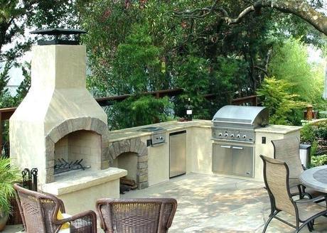 diy outdoor fireplace plans diy outdoor gas fire pit ideas