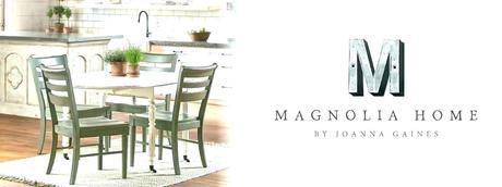 magnolia home decor magnolia home decor images