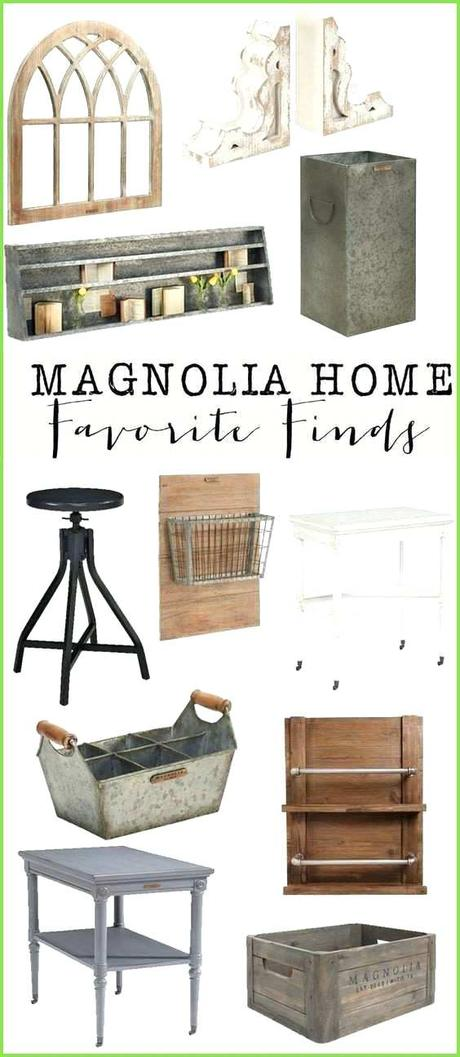magnolia home decor magnolia home dining room ideas