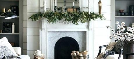 magnolia home decor magnolia home room ideas