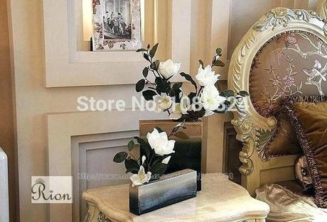 magnolia home decor magnolia home decor rugs