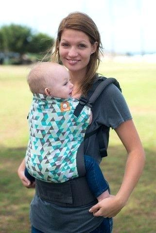 babies r us carriers baby carriers australia reviews