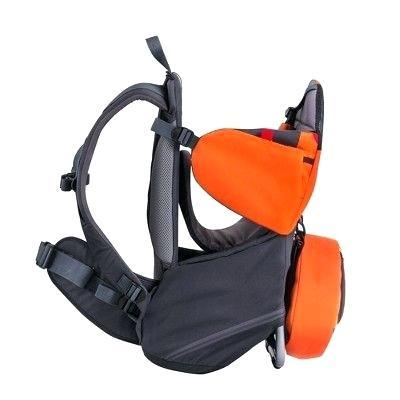 babies r us carriers baby carrier for hiking toddler