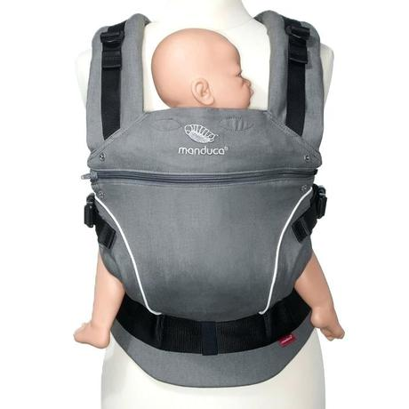 babies r us carriers baby carriers babies r us canada