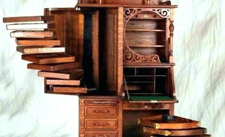 large armoire wood large wardrobe armoire