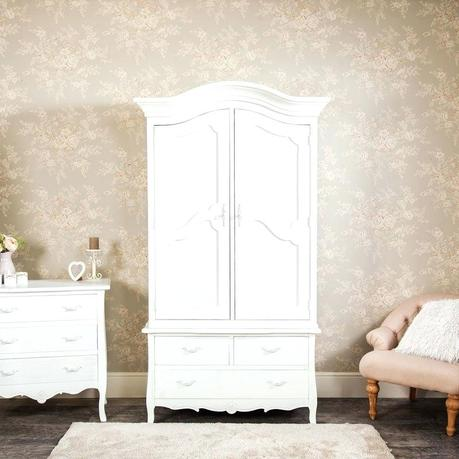 large armoire large armoire wardrobe