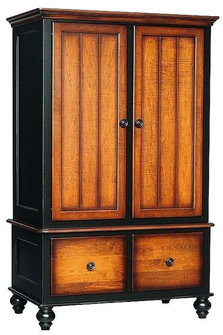 large armoire large armoire with mirror
