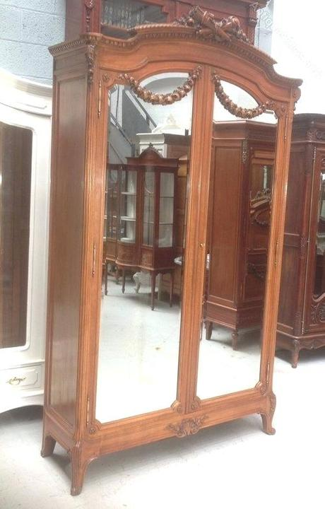 large armoire large armoire ikea