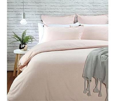 fieldcrest duvet cover fieldcrest duvet cover king size
