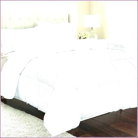 fieldcrest duvet cover fieldcrest toulouse duvet cover