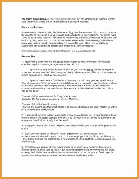 Coaching Cv Et Lettre De Motivation Resume for Un Jobs ...