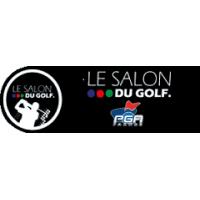 Salon Du Golf Paris