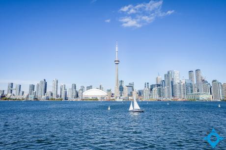 Visiter Toronto