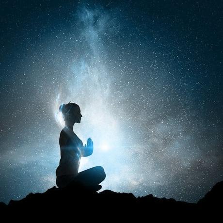 La Science de l'Éveil au service de votre Vie