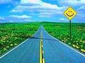 Rester éternel insatisfait vie… choisir d'être heureux