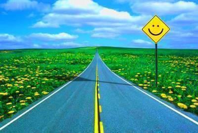 Rester éternel insatisfait de la vie… ou choisir d'être heureux ?