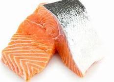 Eclairs au saumon fumé et à l'avocat – Recettes autour d'un ingrédient #57