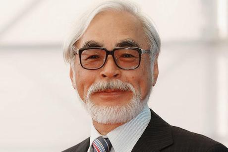 Le Studio Ghibli travaille sur deux nouveaux films !