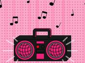 Playlist 80's Fever