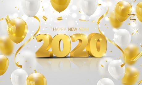 Premières lignes #1 - 2020