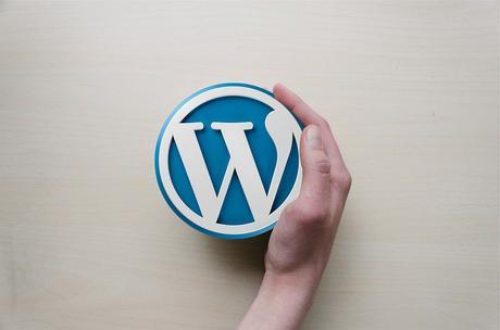 Pourquoi choisir WordPress comme plate-forme de blogging ?