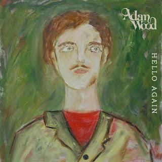 Adam Wood, un poète voyageur qui côtoie Kerouac et Hemingway