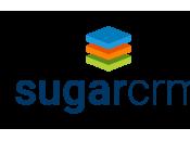 Blue note Webinar janvier 2020 Présentation SugarCRM