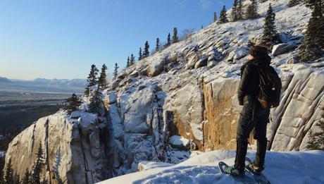 blog canada Yukon