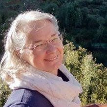 Entre désir et décision / Ateliers, stages et voyages avec Dominique Jeanneret
