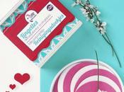 marque Lamazuna présente cadeaux pour amoureux écolos