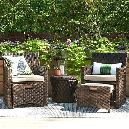 outdoor seating furniture outdoor deep seating furniture sale