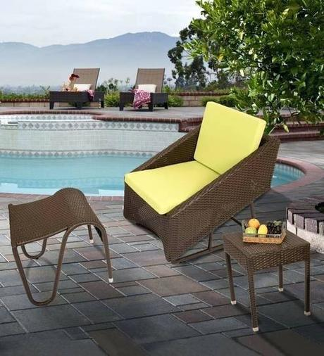 outdoor seating furniture outdoor chair seating sets