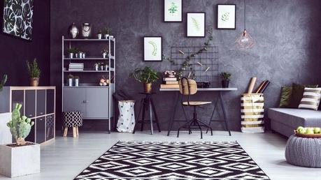 interior design pictures interior design bedroom gallery wall