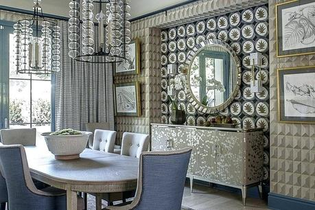 interior design pictures interior design ideas pictures living room