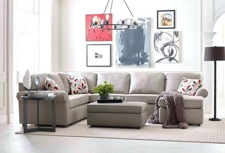 interior design pictures pictures interior design bedrooms cupboards