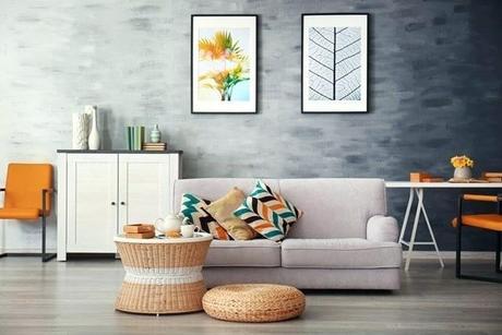 interior design pictures bedroom interior design pictures india