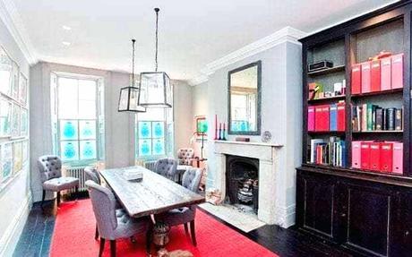 interior design pictures interior design bedroom pic
