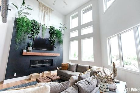 interior design pictures interior design styles for living room