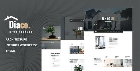interior design pictures interior design pictures for living room