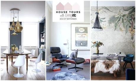 interior design pictures interior design bedroom images free download