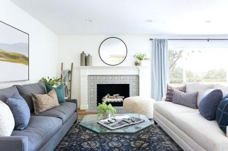 interior design pictures interior design pictures pdf