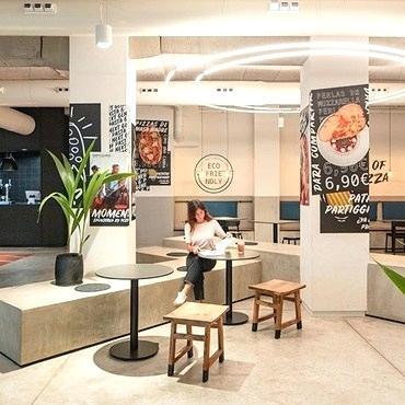 interior design pictures interior design living room pictures download