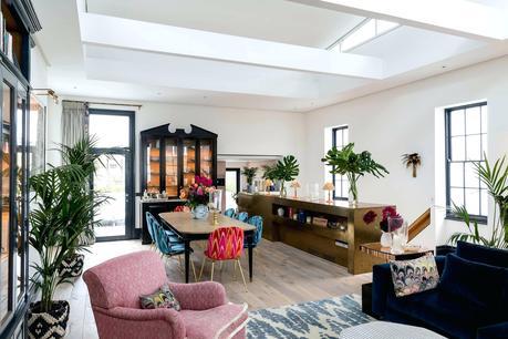 interior design pictures interior designs for homes pdf