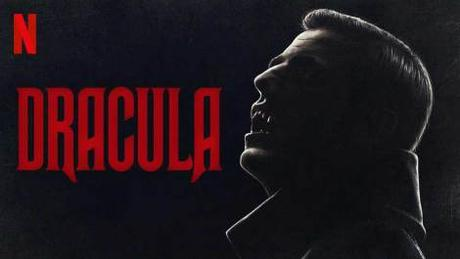 [SERIES TV]  Dracula