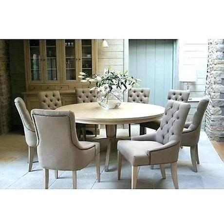 wicker dining room set wicker dining room chairs with arms