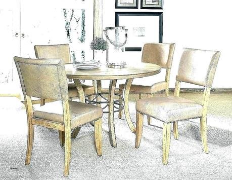 wicker dining room set wicker dining room chairs canada