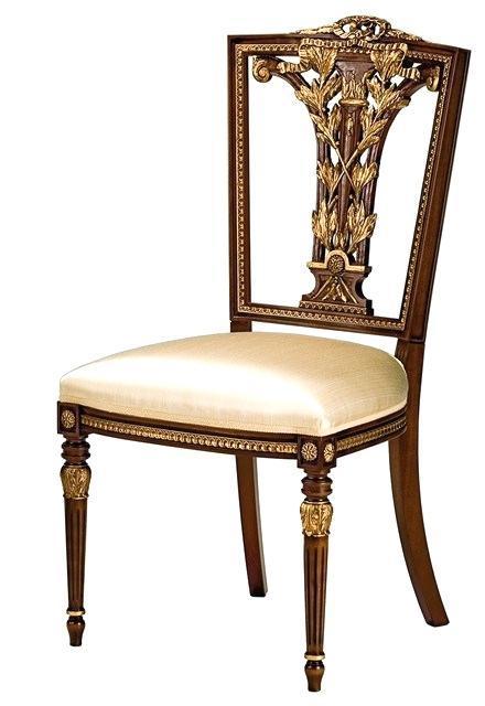hepplewhite chair hepplewhite dining room chairs