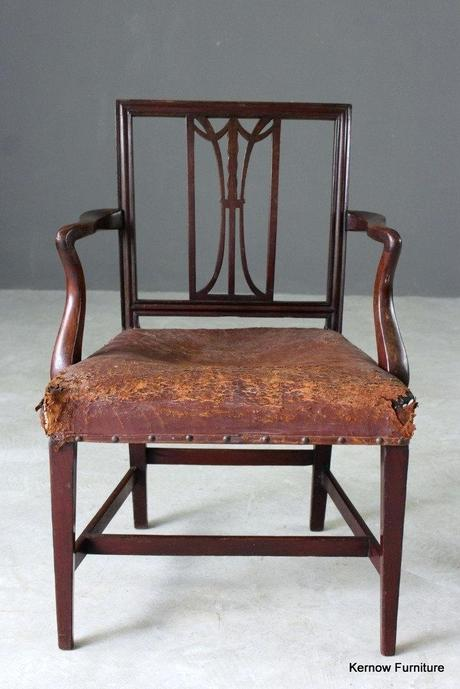hepplewhite chair antique hepplewhite dining chairs