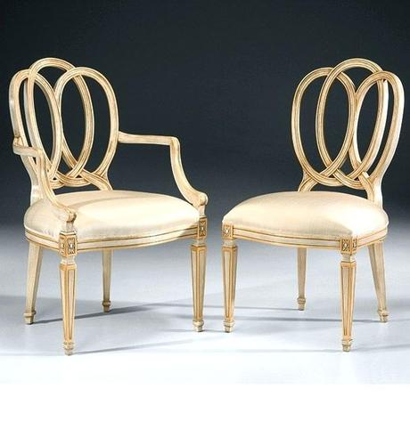 hepplewhite chair hepplewhite chair back designs