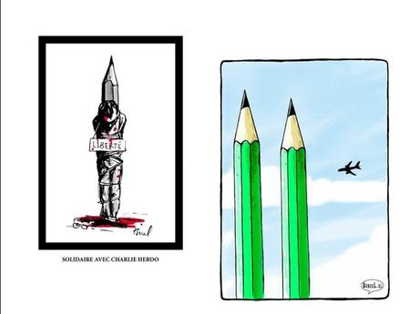 5 ans après l'attentat de Charlie Hebdo où en est la République dans ses relations avec l'islam ?